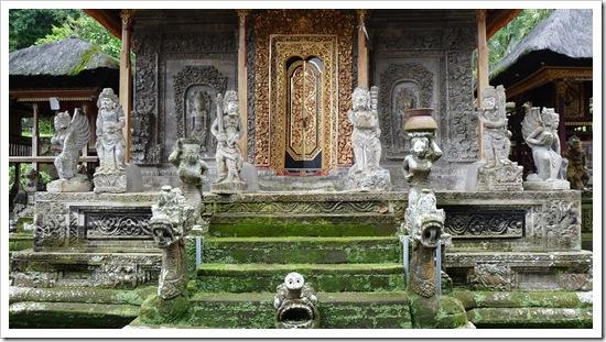 2011-03-22 Bali 065