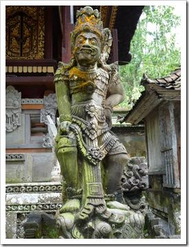 2011-03-22 Bali 067