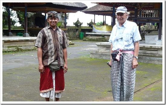 2011-03-22 Bali 072
