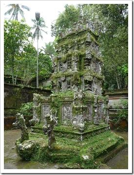 2011-03-22 Bali 073