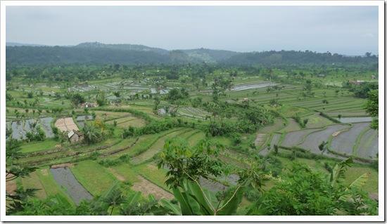 2011-03-22 Bali 108