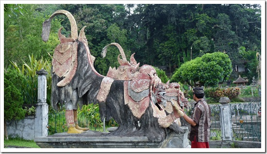 2011-03-22 Bali 130