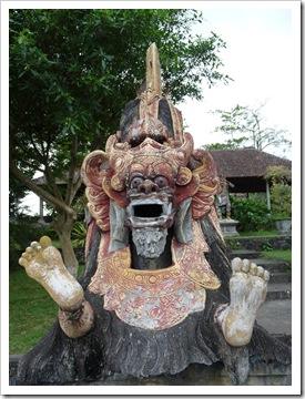 2011-03-22 Bali 131
