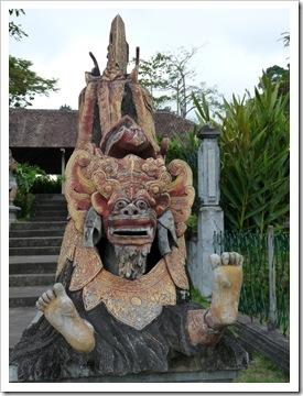 2011-03-22 Bali 132