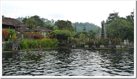 2011-03-22 Bali 133