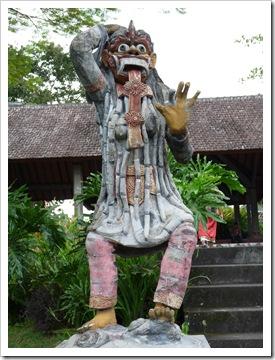 2011-03-22 Bali 135