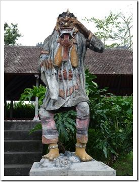 2011-03-22 Bali 136
