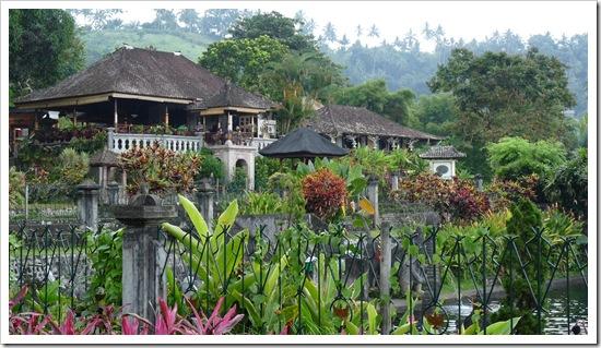 2011-03-22 Bali 140