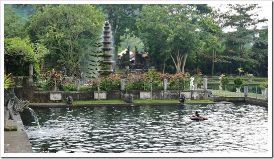 2011-03-22 Bali 141