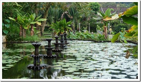 2011-03-22 Bali 149
