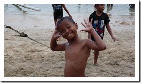 2011-03-22 Bali 168