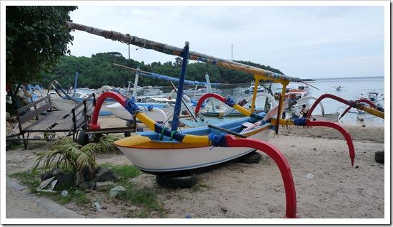 2011-03-22 Bali 170