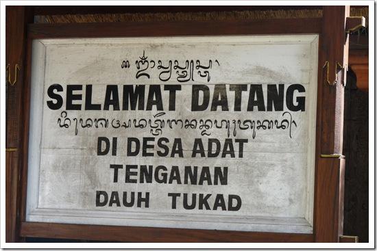 2011-03-23 Bali 003