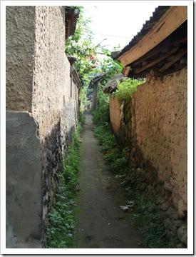 2011-03-23 Bali 006