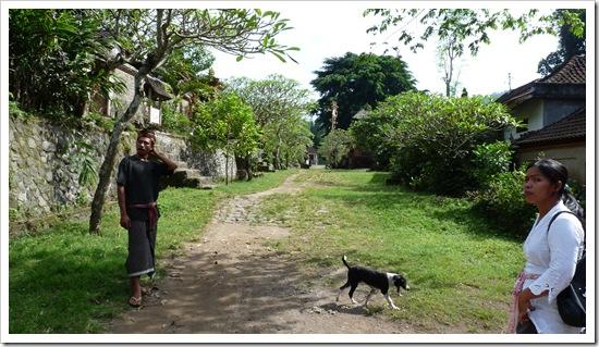 2011-03-23 Bali 008