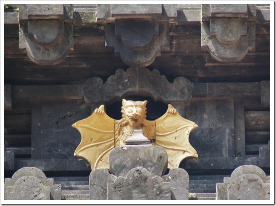 2011-03-23 Bali 026