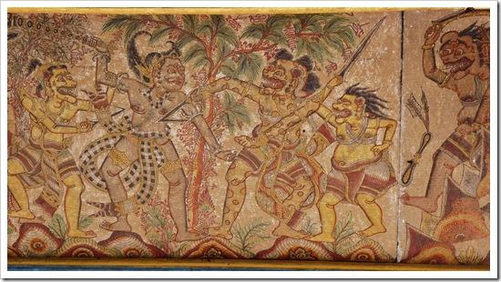2011-03-23 Bali 035