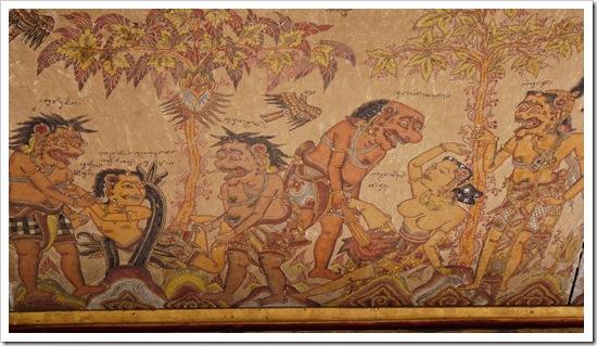 2011-03-23 Bali 036