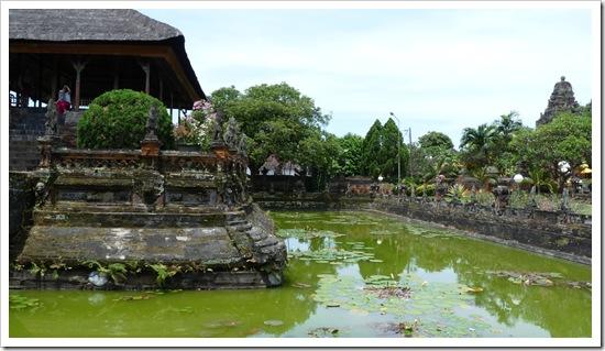 2011-03-23 Bali 039