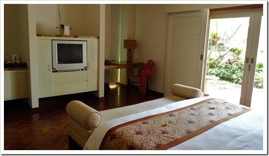 2011-03-23 Bali 046