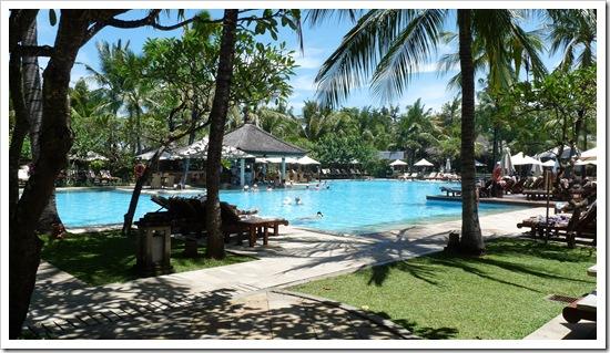 2011-03-25 Bali 016