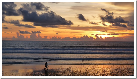 2011-03-25 Bali 034