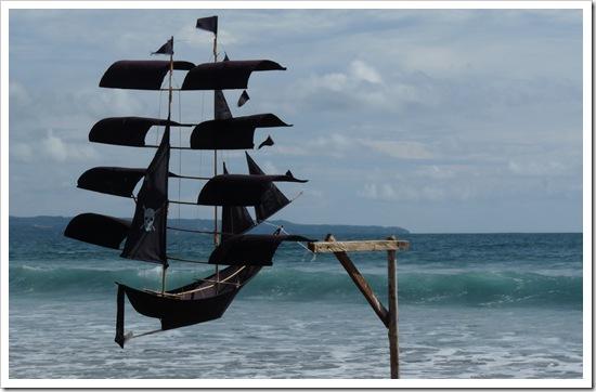 2011-03-26 Bali 021