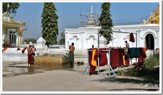 Burma 646