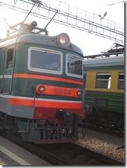 DSC00970