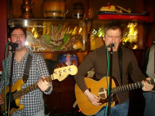 Dublin, Galway (120)