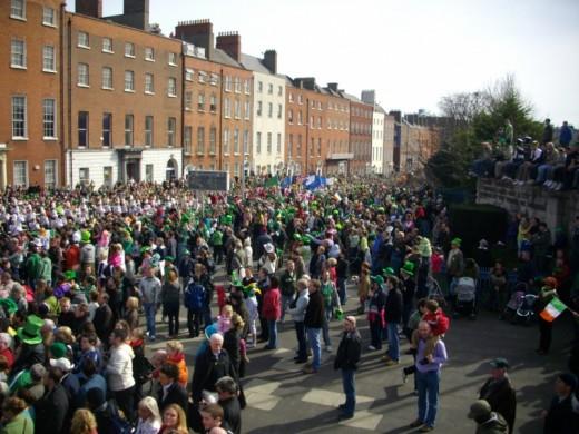 Dublin, Galway (130)
