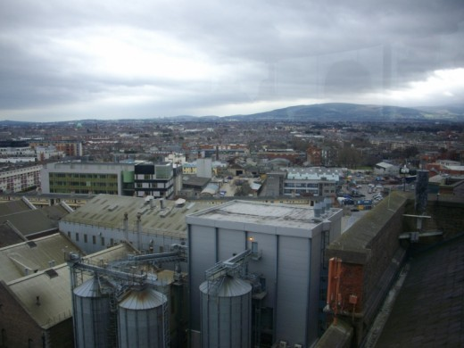 Dublin, Galway (15)