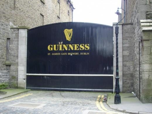 Dublin, Galway (3)