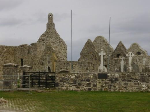 Dublin, Galway (79)