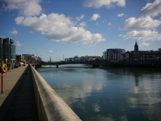 Irland 2010 (1)