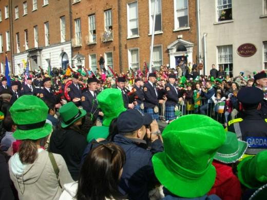 Irland 2010 (153)