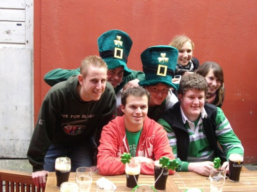 Irland 2010 (169)