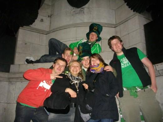 Irland 2010 (201)