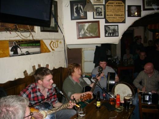 Irland 2010 (30)
