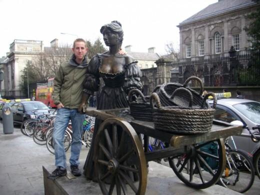 Irland 2010 (36)
