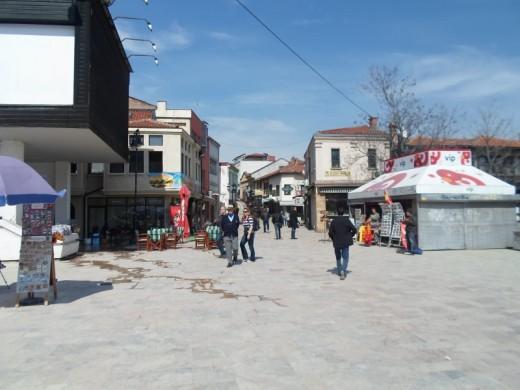 Mazedonien und Kosovo (89)