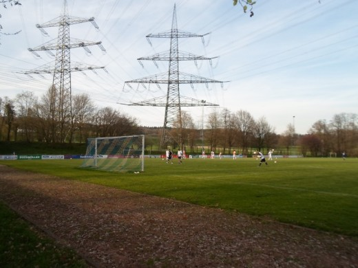 SV BW Murg - SV 08 Laufenburg, 17.4.13, Bezirksliga Hochrhein, Sportplatz Breitematt, Murg (4)