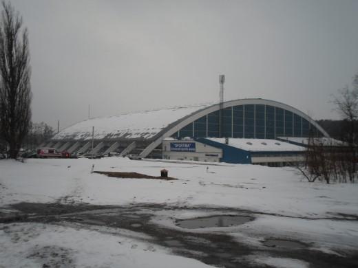 Vilnius und Riga (57)
