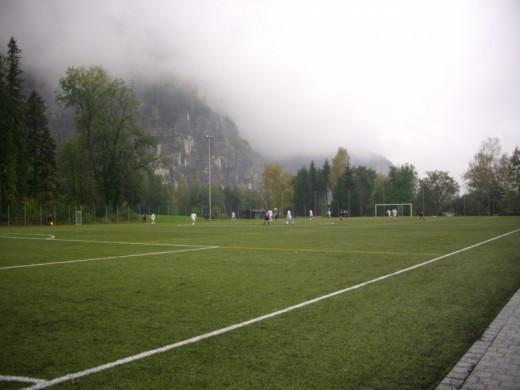 Vorarlberg, Oktober 2009 (15)