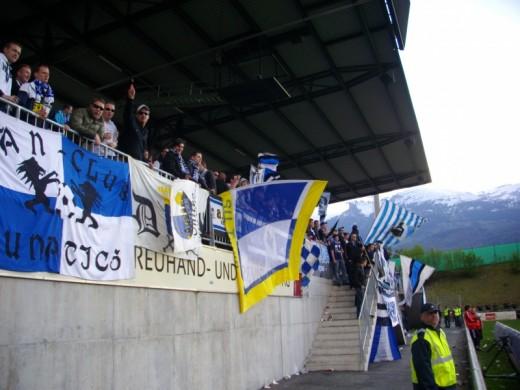 FC Vaduz - FC Luzern, ASL, 18.4.2009 (10)