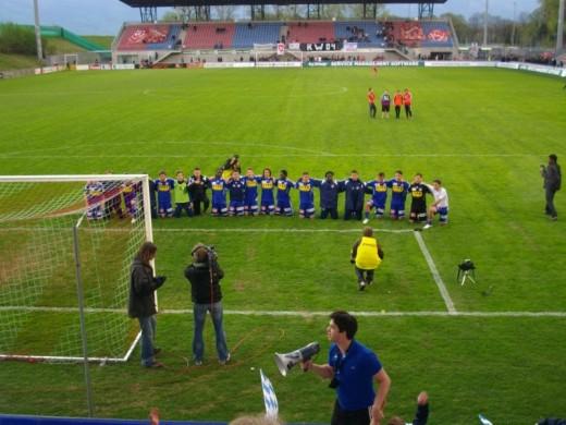 FC Vaduz - FC Luzern, ASL, 18.4.2009 (18)