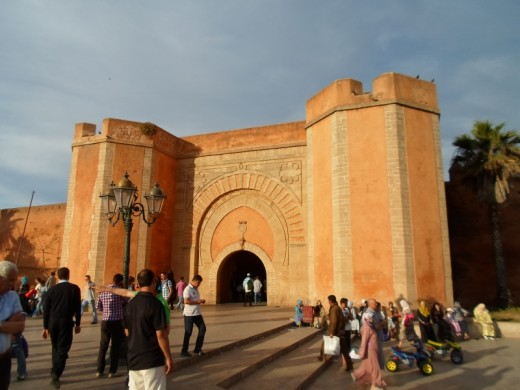 Marokko (137)