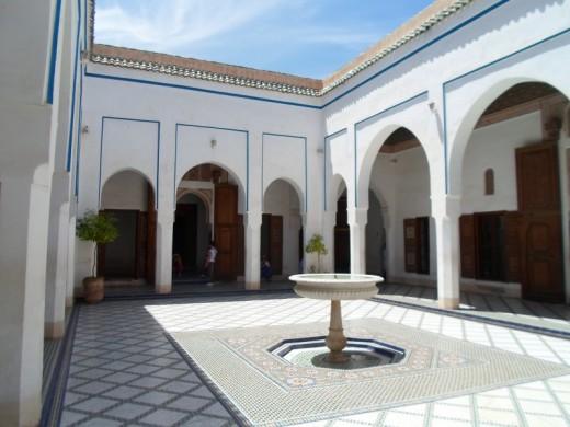 Marokko (83)