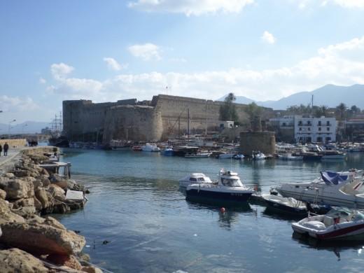 Zypern und Nordzypern (19)