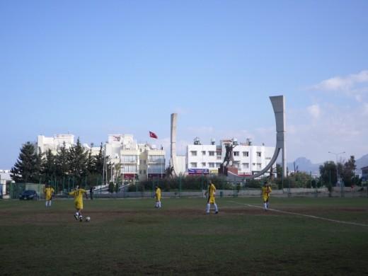 Zypern und Nordzypern (35)